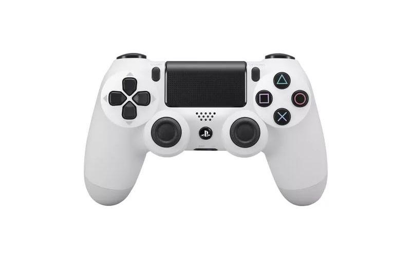 Джойстик для Sony PlayStation 4