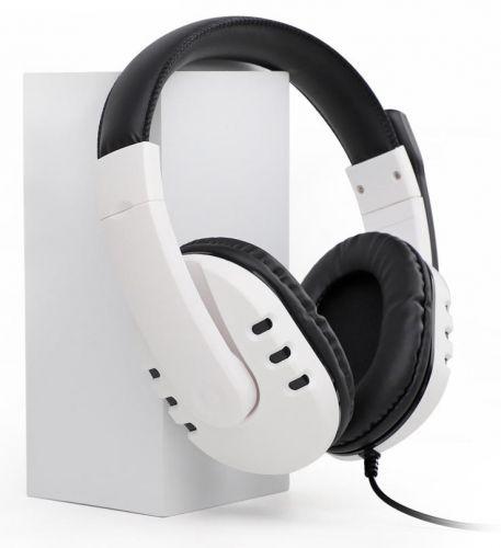 Купить Наушники Stereo Headphone Playstation 4 / PS4 / Xbox 360 / Xbox One / N-Switch