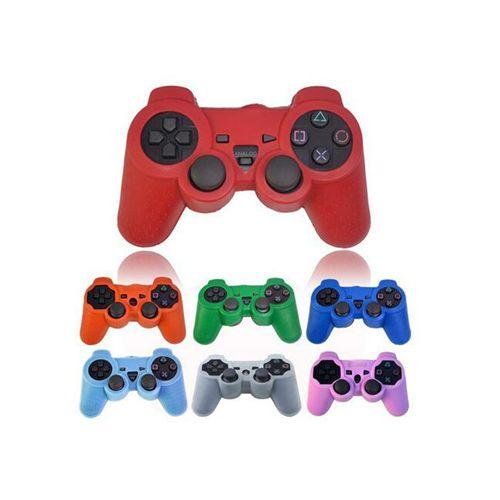 Джойстик PlayStation 4 ЧЕХОЛ
