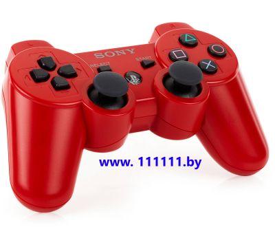Джойстик PlayStation 3 | PS3 Геймпад