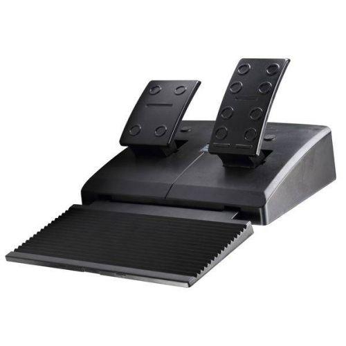 Руль для PlayStation 4 FLASHFIRE Force Wheel