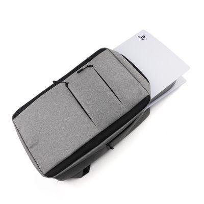 Рюкзак для игровой приставки Sony PlayStation 5 | Сумка для PS5