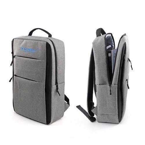 Рюкзак для игровой приставки Sony PlayStation 5   Сумка для PS5
