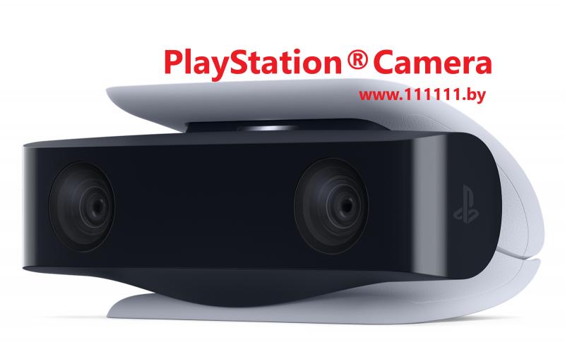 Камера для PlayStation 5 | Camera PS5