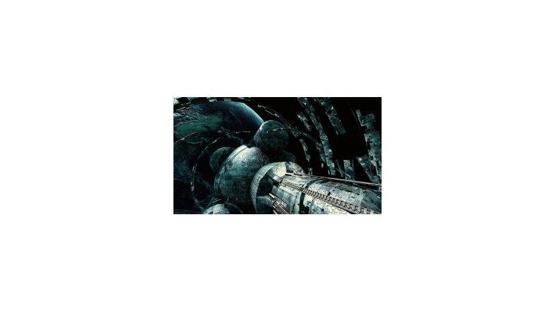 Star Ocean: The Last Hope (3 DVD)