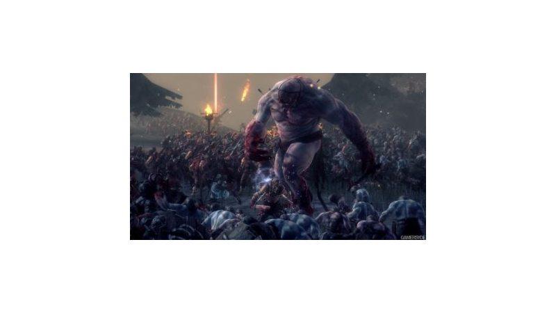 Viking: Battle For Asgard (РУССКАЯ ВЕРСИЯ)