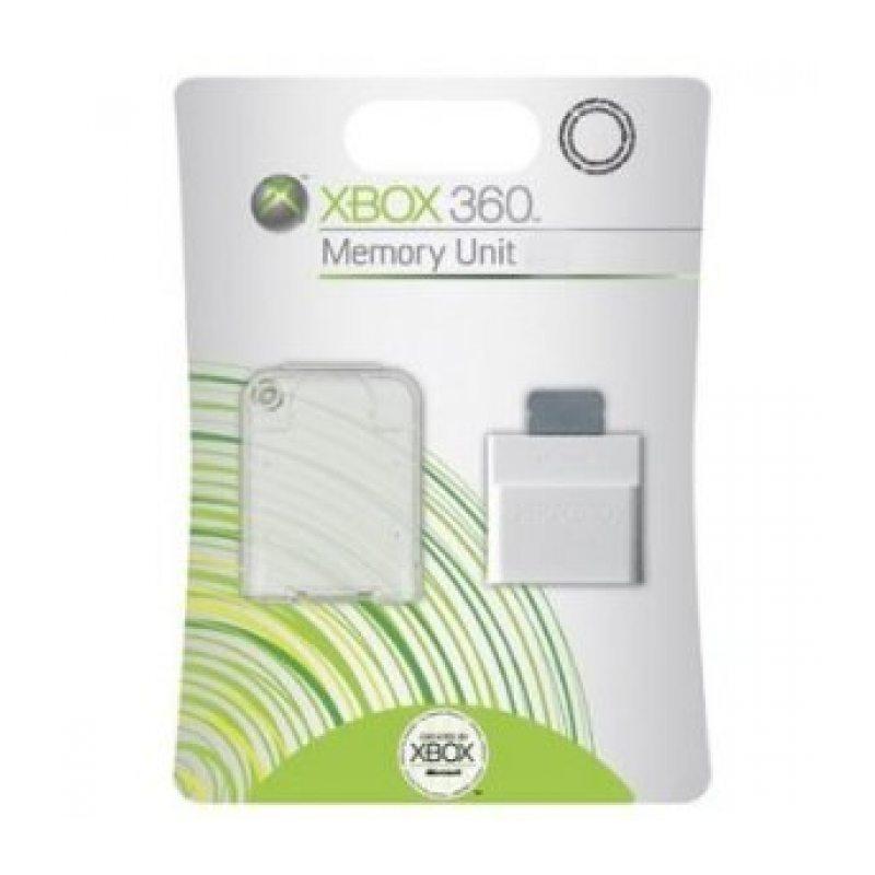 XBOX 360 Memory Unit 256 MB