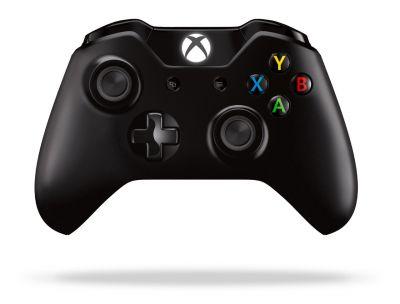 Беспроводной геймпад для Xbox One