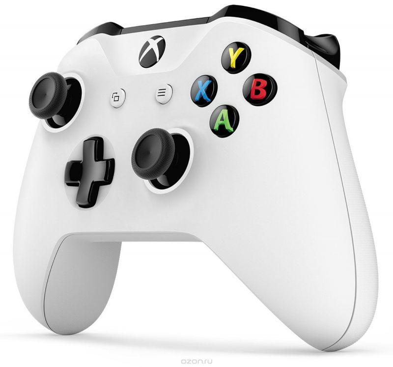 Геймпад для Xbox One