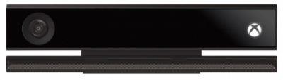 Microsoft Kinect Sensor 2.0