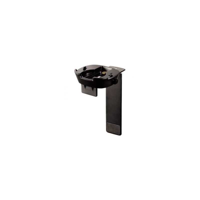 Держатель-кронштейн для Xbox 360 Kinect Sensor