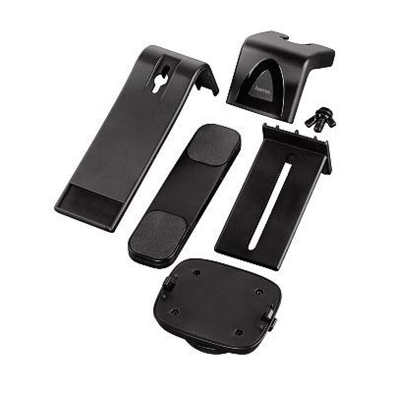 Держатель-кронштейн для Xbox 360 Kinect Sensor Black