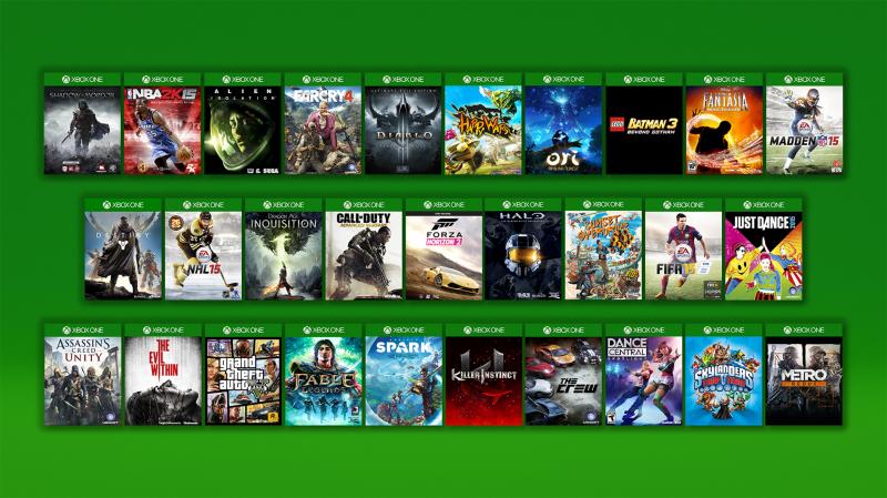 Закачать игры Xbox 360