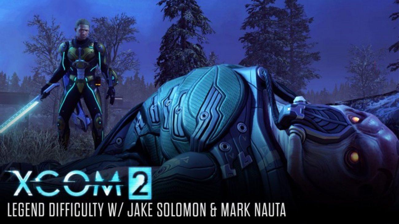 Первые оценки XCOM 2