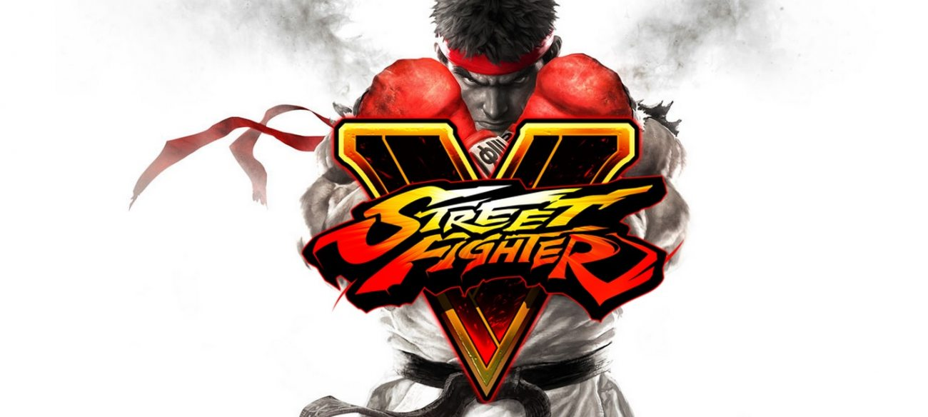 Street Fighter V останется без сюжета.