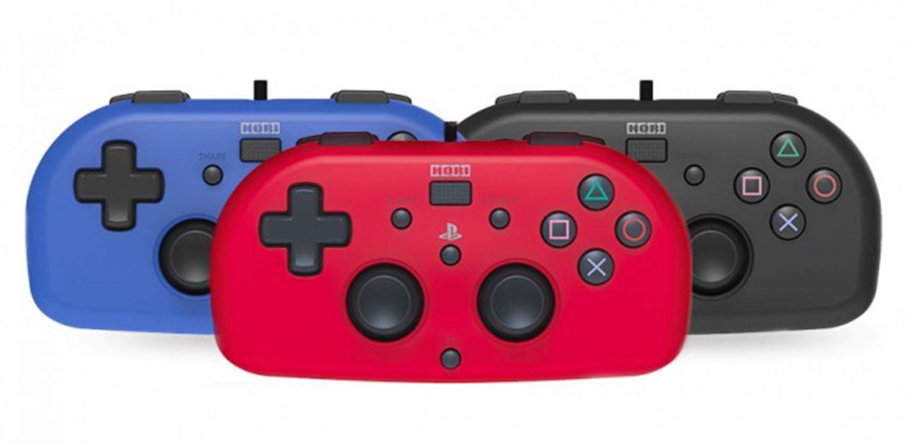 Джойстик для PS4. Новинка- новый официальный контроллер PS4 !!!